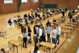 Matura i egzaminy ósmoklasisty 2021. Jak będą wyglądały? Jakie będą zmiany? - 19.12.2020