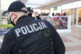 24-latek z gminy Obrowo prawie 200 razy złamał ustawę o przeciwdziałaniu narkomani