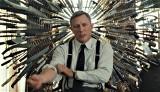 """Film """"Na noże"""": Craig. Daniel Craig… idzie na noże? Oczywiście! A detektywa gra wybornie"""