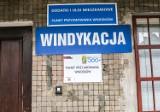 Wniosek 500 plus w Gdańsku złożymy tylko w jednym punkcie