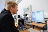 Program Leonardo da Vinci: Poznańscy uczniowie będą się uczyć w Hiszpanii
