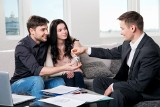 Szukasz mieszkania do wynajęcia? To na pewno musisz wiedzieć