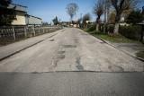 Rok remontów. Sprawdziliśmy, które drogi i chodniki w powiecie zostaną przebudowane