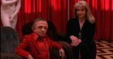 Miasteczko Twin Peaks. Każdy chciał wiedzieć, kto zabił Laurę Palmer. Serial Davida Lyncha i Marka Frosta 30 lat po premierze jest kultowy