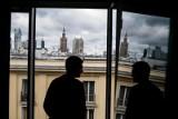 Wniosek o emeryturę złożyć natychmiast czy nie. Już 4 na 10 Polaków po osiągnięciu wieku emerytalnego ma w planach dalszą pracę: 2.08.2021