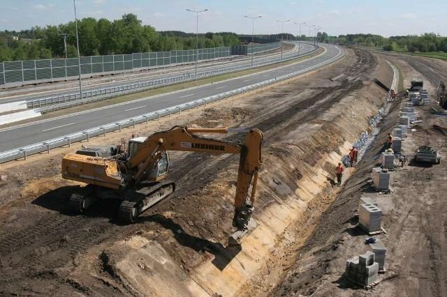 Grupa PBG przed Euro 2012 zaangażowała się w budowę stadionów i autostrad