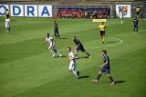 Odra Opole - Chojniczanka Chojnice 0-0. Oto nasze pomeczowe wnioski