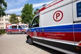 910 nowych i potwierdzonych przypadków zakażenia koronawirusem. 11 osób zmarło