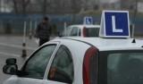 W Łodzi wciąż bardzo trudno zdać egzamin na prawo jazdy kategorii B. Które autoszkoły najlepiej uczą jeździć?