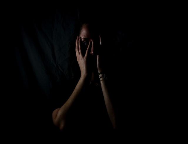 Łowcy pedofilii w Gorzowie: zatrzymali mężczyznę, który miał umówić się z 13-latką.
