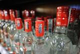 Polska była, jest i będzie tradycyjnym krajem wódki