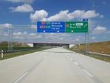 Nowe znaki drogowe. Gdzie się pojawią i co oznaczają?