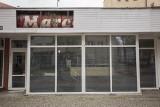 """Przy ulicy Generała Józefa Bema odkryto stary szyld jednej z pierwszych słupskich pizzerii """"Marco Polo"""" [ZDJĘCIA]"""