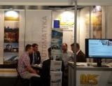 APS SA z ofertą dla energetyki na Energetab 2014