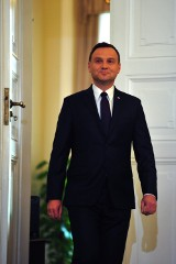 Wielkopolska: W środę prezydent Andrzej Duda odwiedzi nasz region