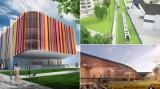 Krajowy Plan Odbudowy. Kraków zgłosił swoje projekty. Wśród nich bardzo ważne inwestycje, na które od lat czekają mieszkańcy [LISTA]
