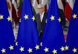 Impas w Brukseli. Brak zgody na Fransa Timmermansa. Czy będzie tajne głosowanie?