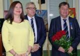 Polska i Opole doceniły prof. Ulricha Trenckmanna
