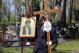 Nieżyjący Bohdan Gadomski zostanie bohaterem spektaklu wystawionego na deskach Teatru Powszechnego