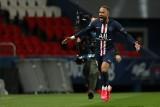 """""""Neymar nie dla PSG, ale tak dla Barçy"""" - Brazylijczyk zaczyna kolejną wojnę z paryskim klubem. Chce wrócić do Barcelony"""