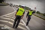 GORZÓW WLKP. Niemal 2,5 promila w 6. miesiącu ciąży. Policjanci zatrzymali 30-letnią kobietę na drodze S3, na obwodnicy Gorzowa