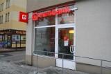 Eurobank znika z Polski. Co to oznacza dla klientów popularnej placówki?