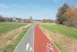 W Miechowie powstaną ścieżki rowerowe?
