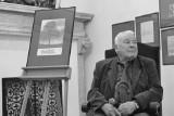 Odszedł Bronisław Bugiel. Znana jest data pogrzebu zielonogórskiego fotografa i fotoreportera. Artysta zostanie pochowany w Zielonej Górze