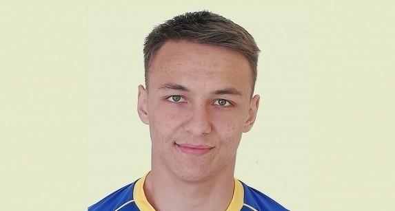 Denis Mitrofanow
