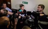 Gdańsk: Koniec procesu w sprawie brutalnego pobicia dziewczyny przez gimnazjalistki na Chełmie. Wyrok 15 stycznia [wideo,zdjęcia]