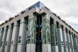 Izba Dyscyplinarna uchyliła zawieszenie sędziego Pawła Juszczyszyna. On sam nie stawił się na poniedziałkowym posiedzeniu