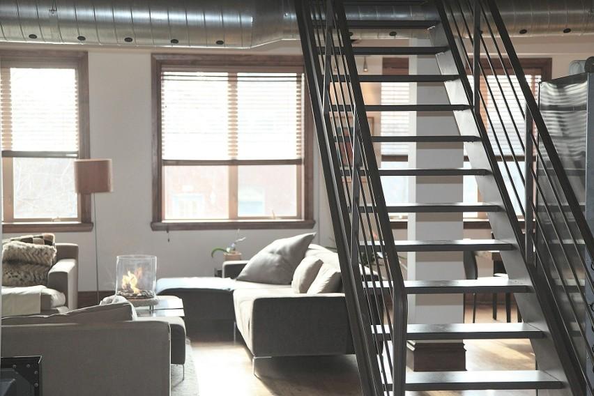 Zobacz najdroższe oferty mieszkań na sprzedaż w Radomiu. Jak...
