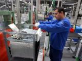 Electrolux buduje centrum kompetencyjne w Oławie