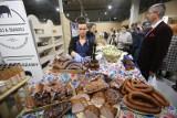Katowice. Rynek Smaku w Obrokach działa w każdą sobotę i niedzielę. W ten weekend (27-28.02) odbędzie się tam kiermasz książek
