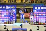 Speedway Euro Championship 2021. Najlepsi żużlowcy Europy wyjadą 3 lipca 2021 roku na tor stadionu w Gdańsku