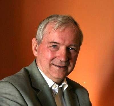 Stanisław Gomułka, były wiceminister finansów, obecnie główny ekonomista Business Centre Club