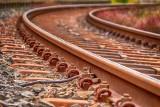 Pod Toruniem pociąg śmiertelnie potrącił dwunastoletnią dziewczynkę