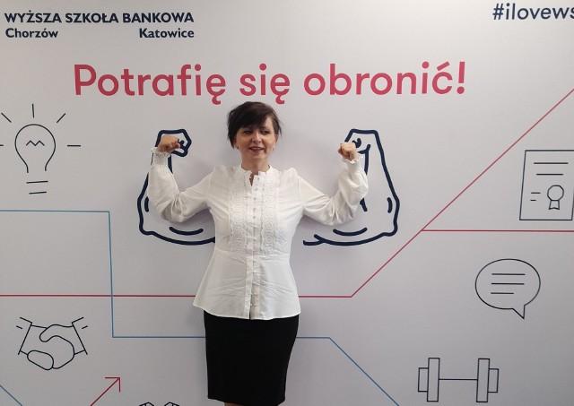 43-letnia mieszkanka Bytomia 8 lipca, przy ulicy Sportowej w Chorzowie znalazła portfel, ze sporą sumą pieniędzy. Kobieta oddała portfel na policję. Kto był właścicielem zguby?