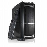 Vobis Digital i7-860 XPOWER - pierwszy PC z USB 3.0