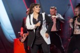 Piosenkarka Ewa Farna straciła radiowy program
