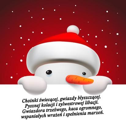ebb27af3a8 Życzenia świąteczne na Boże Narodzenie  Piękne i tradycyjne życzenia ...