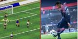 Przepis na sukces. Jak zmieniała się FIFA na przestrzeni lat? Historia serii gier FIFA (94-19)