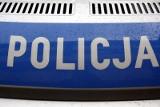 Chorzów: Złodziej damskich torebek w rękach policjantów