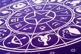 Codzienny horoskop na wtorek 8 czerwca 2021 r. dla każdego znaku zodiaku. Wróżba na dziś dla Barana, Byka, Bliźniąt, Raka, Lwa, Wodnika