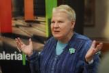 Elżbieta Dzikowska będzie honorowym obywatelem Opola?