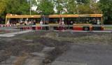Autobus Z13 od środy pojedzie dłuższą trasą - zmiana w rozkładzie jazdy MPK