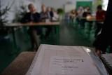 Egzamin zawodowy 2014 z CKE. Egzaminy praktyczne od 15 stycznia! [ARKUSZ PYTAŃ, OPINIE, KOMENTARZE]