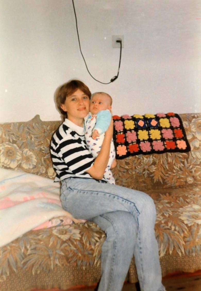 Pamiętasz Joannę Zawadzką z Kikoła? Bardzo możesz pomóc. Rodzina zaginionej kobiety apeluje
