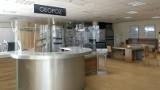 Od poniedziałku wraca bezpośrednia obsługa klienta w GEOPOZ-ie  i Wydziale Gospodarki Nieruchomościami. Sprawdź nowe zasady