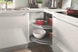 Jak z pomysłem urządzić kuchnię. Przydatne gadżety kuchenne